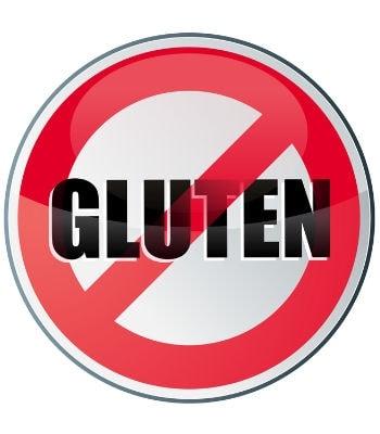 Gluten et maladie coeliaque Diététique des Sables Sibylle Naud Diététicienne - Nutritionniste ILE D'OLONNE LES SABLES D'OLONNE