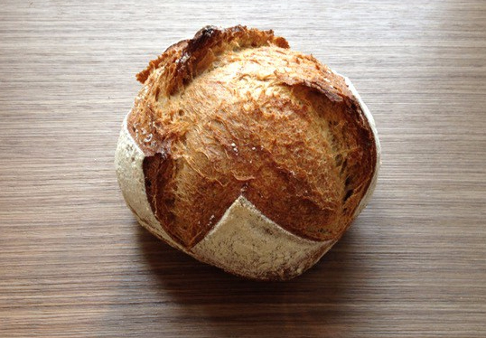 Le pain pilier d'une alimentation équilibrée Sibylle NAUD diététicienne - nutritionniste ILE D'OLONNE SABLES D'OLONNE