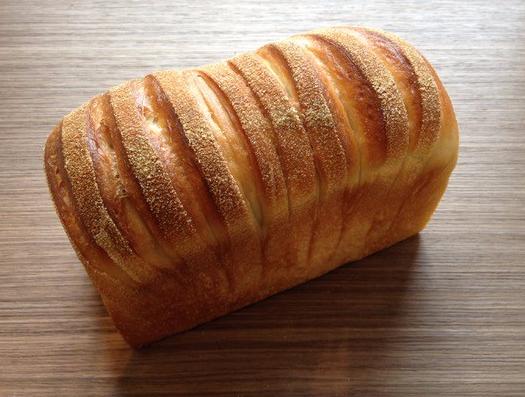 Le pain pilier d'une alimentation équilibrée - pain de mie - Sibylle NAUD diététicienne - nutritionniste ILE D'OLONNE SABLES D'OLONNE