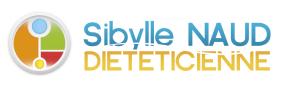 Sibylle Naud – Diéteticienne Logo